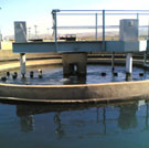 Repair & Reconstruction of Aski Mosul Water Treatment Facility / Al Qarya Group / Picture 8