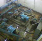 Repair & Reconstruction of Aski Mosul Water Treatment Facility / Al Qarya Group / Picture 23