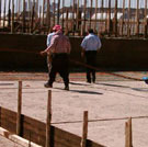 Construction of Waste Transfer Stations in Baghdad / Al Qarya Group / Picture 1