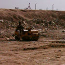 Construction of Waste Transfer Stations in Baghdad / Al Qarya Group / Picture 12