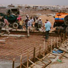 Construction of Waste Transfer Stations in Baghdad / Al Qarya Group / Picture 14