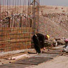 Construction of Waste Transfer Stations in Baghdad / Al Qarya Group / Picture 8